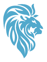 GFZM Logo
